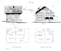 english cottage house plans stone cottage house plans storybook homes for authentic cottage house plans