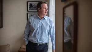 why beijing is courting trouble david cameron s 1bn china fund hits investment wall