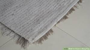image titled clean a rug step 5