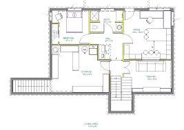 basement designs plans. Plain Basement Basement Layout Plans Designs Custom Daylight  New Ideas Best Decoration   For Basement Designs Plans
