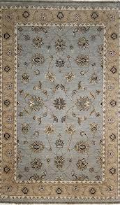 luxurious traditional area rugs l59 about remodel wow home designing ideas with traditional area rugs