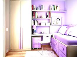 fair furniture teen bedroom. affordable fair furniture teen bedroom with