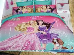 sofia the first comforter beauty princess bedding sets girl bedroom decor single size duvet comforter cover