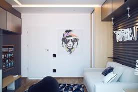 Cool Wall Designs Cool Wall Art Ideas For Bedroom