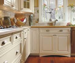 36 unique how to glaze stained kitchen cabinets stock ideas from antique white glazed kitchen cabinets