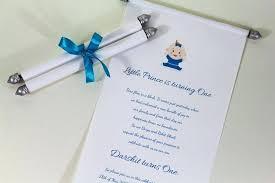 Scroll Birthday Invitations Scroll Birthday Invitations Enquiry Form Royal Blue Scroll Invite