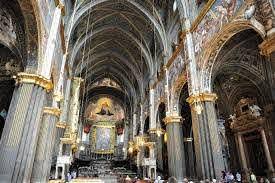 Cosa vedere a Cremona in un weekend: visita alla città del violino