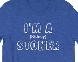 At memesmonkey.com find thousands of memes categorized into thousands of categories. Kidney Stone Humor Etsy