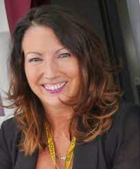 Karen is checking in for a new departure - Irish Travel Trade & Industry  News – Travelbiz.ie
