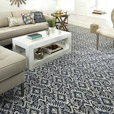 artisan indoor pattern area rug collection 3 8 thick oz cut pile multiple colors ikat rugs hand woven wool black grey area rug ikat