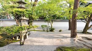 how to make a zen garden forbes advisor