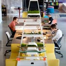 fun office furniture. Fun Office Board Rack, Part Of The Modular Turnstone Bivi Furniture. Furniture R