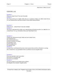 essay 123 help informative speech 123helpme