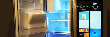 consumer reports samsung refrigerator. Inside The Samsung Family Hub Refrigerator And Consumer Reports