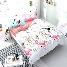 bird bedding sets bed comforters queen flamingo bird bedding set queen size cotton flat sheets duvet bird bedding