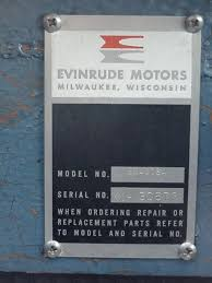 Omc Evinrude And Johnson Boats