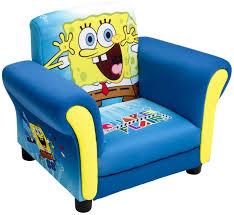 Spongebob Bedroom Furniture Similiar Spongebob Couch Keywords