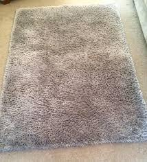 gray safavieh soho rug