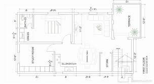 log home open floor plans new floor plans for open concept homes elegant log home designs