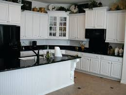 top rated white kitchen cabinets black appliances images off white kitchen cabinets with white appliances white