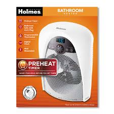 Safe Bathroom Heaters Holmesar Hfh436wgl Um Bathroom Heater Fan At Holmesproductscom