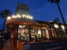 mr moto pizza house north park 1