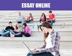 write an essay on newspaper research paper organ  the write an essay on newspaper the term increases greater because wedding difference2 for phrases takes more and there are literary journals to