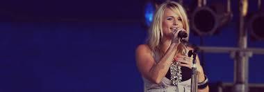 Miranda Lambert Seating Chart Miranda Lambert Tickets 2020 Wildcard Tour Dates Vivid Seats