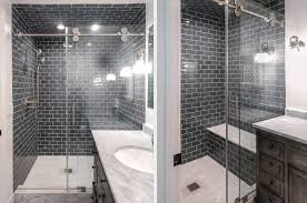 bathroom remodel project plan. The Look Of Your Bathroom, Changing Floor Plan, Or Expanding There Are Certain Things You Should Consider For Renovation Project. Bathroom Remodel Project Plan