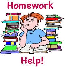 Shmoop homework help