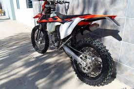2018 ktm xc 250. beautiful ktm 2018 ktm 250 xc in san marcos california throughout ktm xc r
