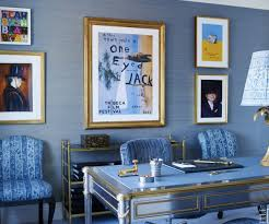 ... Large-size of Masterly Decorating Together With Blue In Blue Rooms  Ideas in Blue Living ...