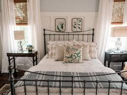 Image Result For Home Town Hgtv Design Pictures Berlin House Unique Hgtv Design Ideas Bedrooms