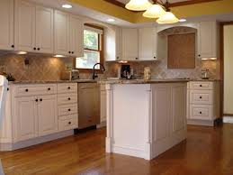 Small Picture Kitchen Remodeling Designs Android Apps on Google Play