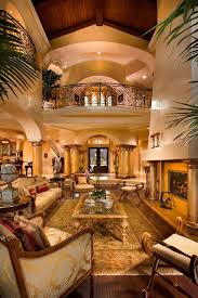 Dream Homes Interior