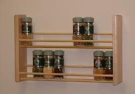 Tier Spice Rack Spice Racks 2 Tier Spice Rack Tier Spice Rack