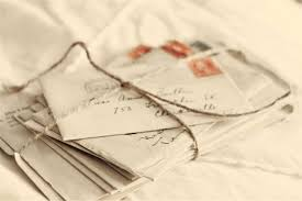 patriotexpressus splendid is national card amp letter patriotexpressus splendid is national card amp letter writing month hellolucky likable is national card amp letter writing month