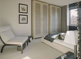 Placement Of Bedroom Furniture Bedroom Simple Wardrobe Design Bedroom Ideas With White Wall And