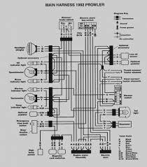 2002 kawasaki 300 lakota cdi wiring diagram wire center \u2022 Kawasaki Lakota Sport Parts kawasaki lakota sport wiring diagram wire center u2022 rh inspeere co daytona cdi wiring diagram scooter cdi wiring diagram