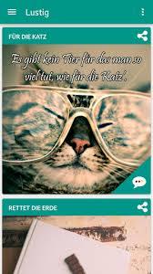 Sprüche Zitate Sammlung 645 Apk Androidappsapkco