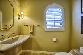 view gallery bathroom lighting 13. View Gallery Bathroom Lighting 13. Before Images  13