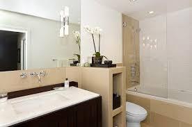 bathroom sconce lighting modern. Modern Bathroom Sconces Beautiful Sconce Lighting I