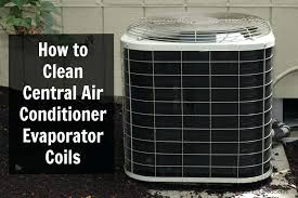 cook brothers air conditioners – bistrocatering.co