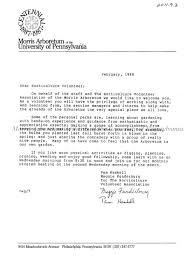 letter for volunteers volunteer welcome letter 1988 2011 9 3