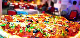 Image result for Pizza Restaurants