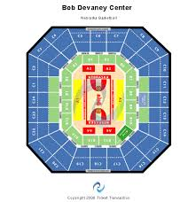 Bob Devaney Sports Center Seating Chart Volleyball Final X Lincoln Session 2 Tickets Lincoln Ne 06 15 2019