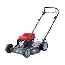 riding lawn mower rental. Simple Mower Lawn Mower To Riding Rental