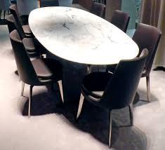 Esstisch Mit Holzplatte Latest Esstisch Holzplatte Teuerste Massiv