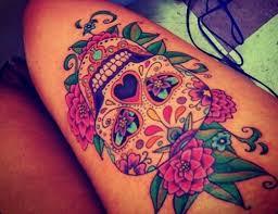 Druhy Tetování A Jejich Význam