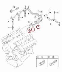 2003 kia sorento wiring diagram 2003 image wiring wiring diagram kia sedona wiring wiring diagrams car on 2003 kia sorento wiring diagram